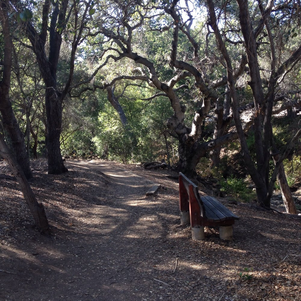 Photos For Conejo Valley Botanic Garden Yelp