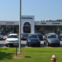 Delightful Photo Of Carolina Chrysler Jeep Dodge   Elizabeth City, NC, United States