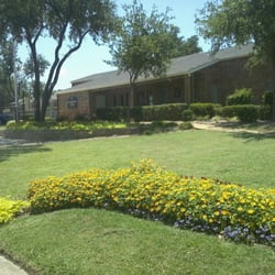 Glen Arbor Apts - Apartments - 4003 N Belt Line Rd, Irving, TX ...