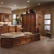 Attrayant ... Photo Of Nyack Kitchens   Nyack, NY, United States ...
