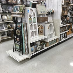 photo of michaels grove city oh united states new framing items have - Michaels Framing