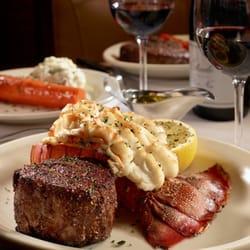 Photo Of Bob S Steak Chop House Austin Tx United States