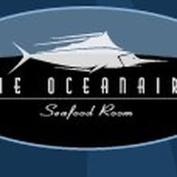 The Oceanaire Seafood Room 362 Photos Amp 288 Reviews