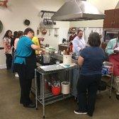Prep Kitchen Essentials - 180 Photos & 134 Reviews - Cooking ...