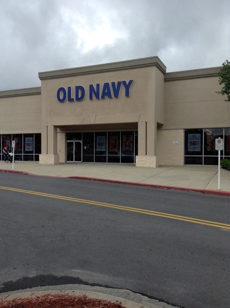 Old Navy Athens Promenade, Athens, Georgia. likes. Locations. Community. Info and Ads. See more of Old Navy Athens Promenade on Facebook. Log In. or. Create New Account. See more of Old Navy Athens Promenade on Facebook more accessible. And as always, if you see something you love, but can't find your size while shopping in your /5(21).