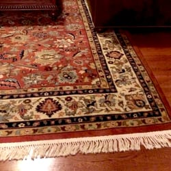 Photo Of Palayan S Oriental Rugs San Francisco Ca United States This How