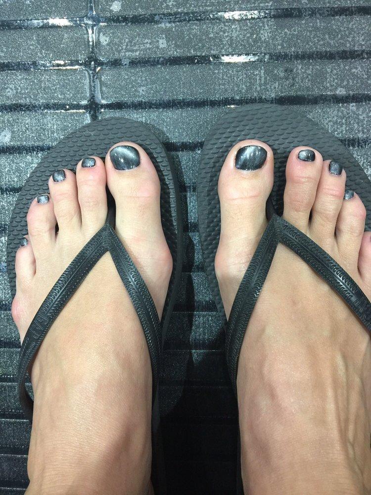 Nails For Love: 21209 Nebraska Crossing Dr, Gretna, NE