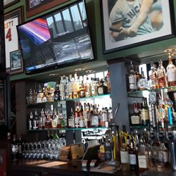 Photo Of Backstop Bar Grill Canby Or United States Well