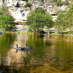 New Braunfels Camping >> Camp Huaco Springs 15 Photos 46 Reviews Campgrounds 4150