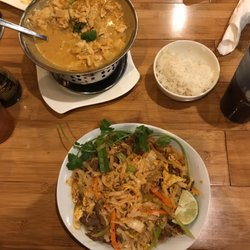 Best thai food near me september 2018 find nearby thai food tao asian forumfinder Image collections