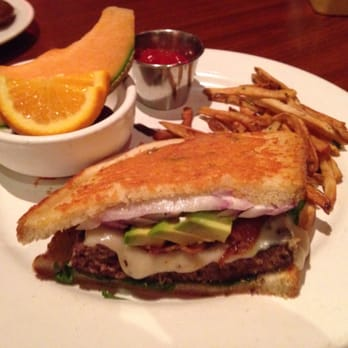 Mimi's Cafe - 67 Photos & 96 Reviews - Breakfast & Brunch - 3322 W ...