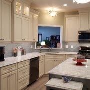Photo Of Henry Kitchen Bath St Louis Mo United States