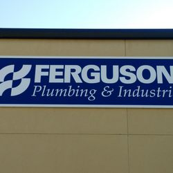 tn biz number yelp and tim air electricians electric denver ferguson st phone jackson sterling plumbing o