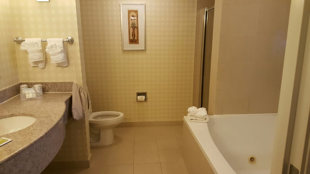 Photo Of Hilton Garden Inn Dallas/Allen   Allen, TX, United States