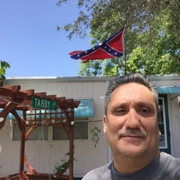 Barber Shop Jupiter : Foto zu Juniors Barber Shop - Jupiter, FL, Vereinigte Staaten