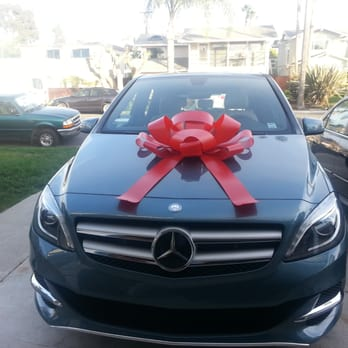 Photo Of Mercedes Benz Of Laguna Niguel   Laguna Niguel, CA, United States