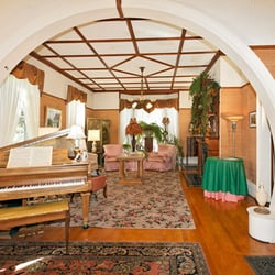 Photo Of Galen Moses House Bed And Breakfast Bath Me United States