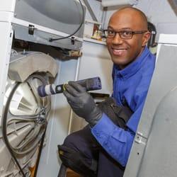 Sears Appliance Repair 12 Photos Appliances Amp Repair