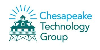 Chesapeake Technology Group: 7 St Andrews Crossover, Severna Park, MD
