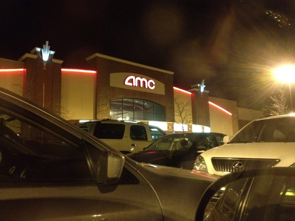 Movie Listings and times for AMC Arbor Lakes This Cinema is in Maple Grove, Minnesota.