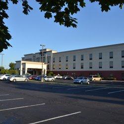 See All Hotels In Southwick Ma Hampton Inn Chico Springfield