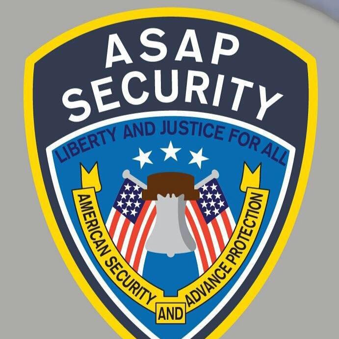American Security and Advance Protection