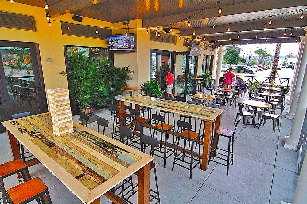 Treylor Park: 158 Marketside Ave, Ponte Vedra, FL