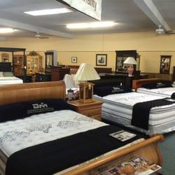 Photo Of Haroldu0027s Home Furnishings   Beaumont, CA, United States ...