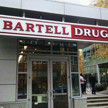 Photo of Bartell Drugs - Seattle, WA, United States. Exterior