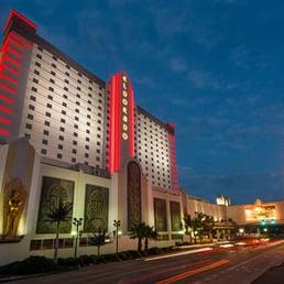 Hotels in shreveport la near el dorado casino