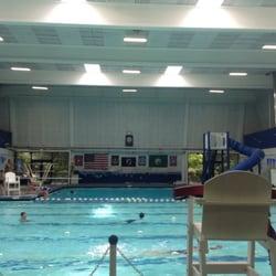 bellevue aquatic center 27 reviews swimming pools 601 143rd ave ne bellevue wa phone