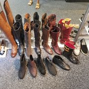 7c55e5b93de Bentley's Shoes - 23 Photos & 20 Reviews - Shoe Stores - 144 ...