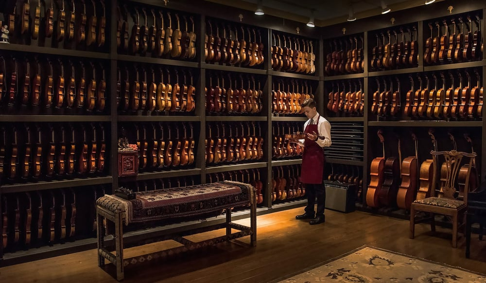 menzel violins musical instruments teachers 4260 town center way livingston nj phone. Black Bedroom Furniture Sets. Home Design Ideas