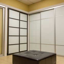 Photo Of Interior Door Replacement Company   Santa Clara, CA, United  States. Showroom