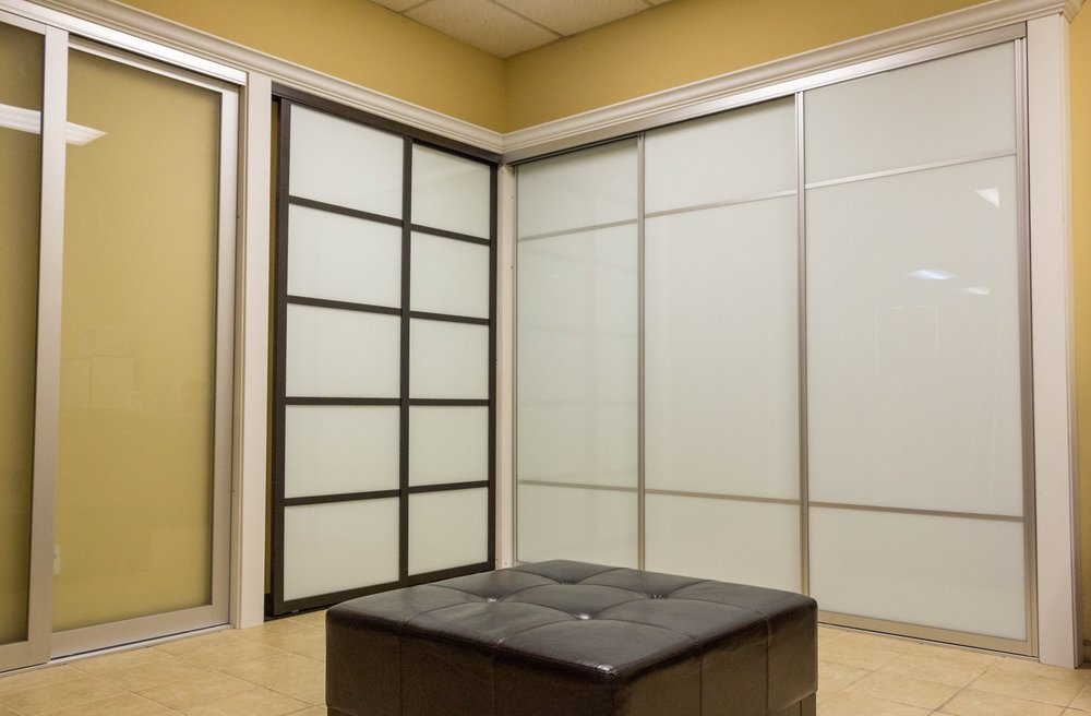 Interior door replacement company 31 photos 71 reviews for Interior door replacement
