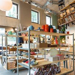 foto zu milo zurich schweiz milo store wohnaccessoires qualitat und altbewahrtes