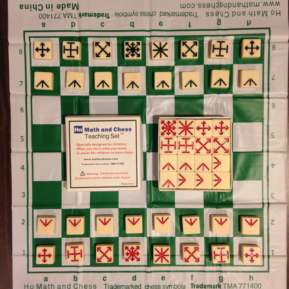 Ho Math Chess Learning Centre Tutoring Centres 6093 West