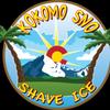 Kokomo Sno: 3920 Dublin Blvd, Colorado Springs, CO