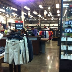 e76bda6ed6 Kenneth Cole Outlet - CLOSED - Outlet Stores - 1 Mills Cir, Ontario, CA -  Phone Number - Yelp