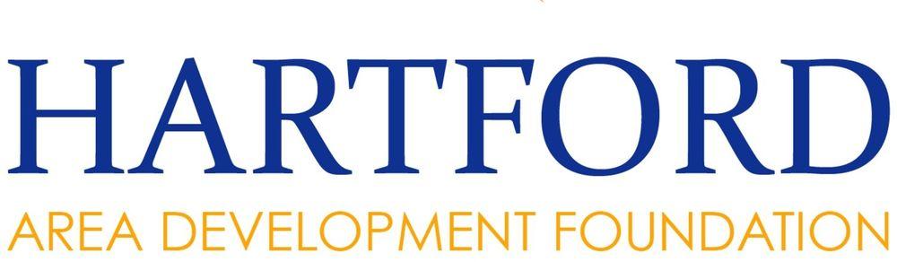 Hartford Area Development Foundation: 125 N Main Ave, Hartford, SD