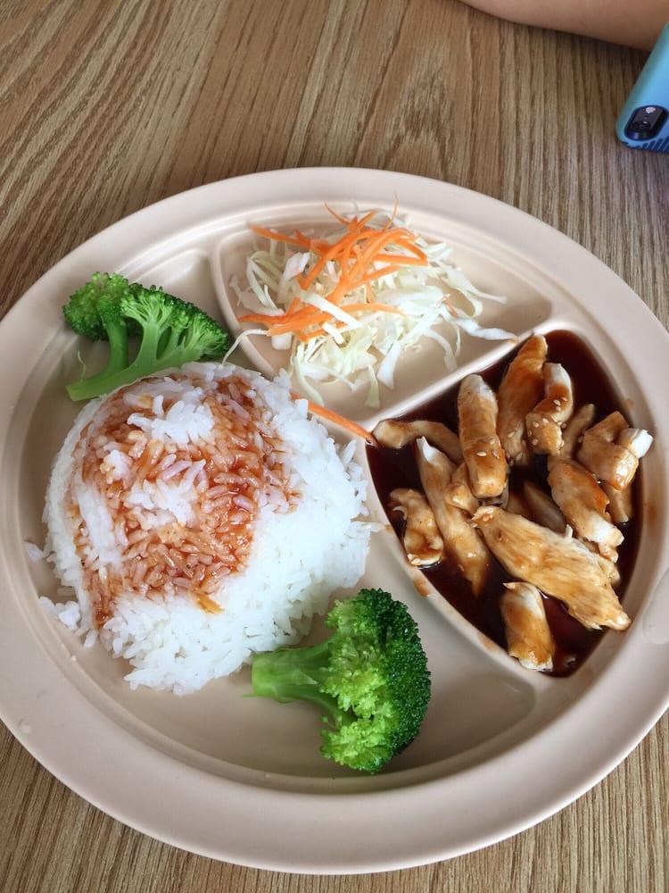 Noodleswing 38 Fotos Y 108 Rese 241 As Cocina Tailandesa