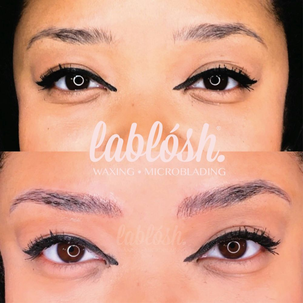 Lablosh 50 Photos 76 Reviews Waxing 1296 2nd Ave Upper East