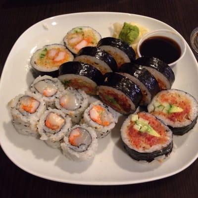 Sushi 426