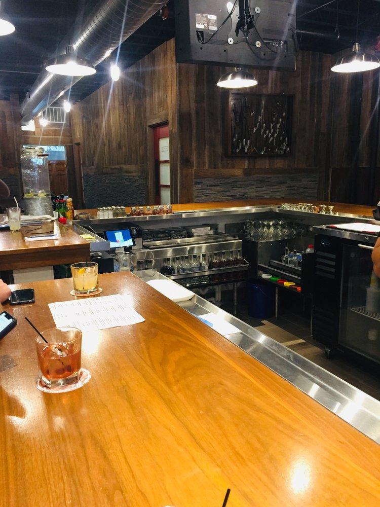 Oldenburg Brewing Company: 116 W Main St, Belle Plaine, MN