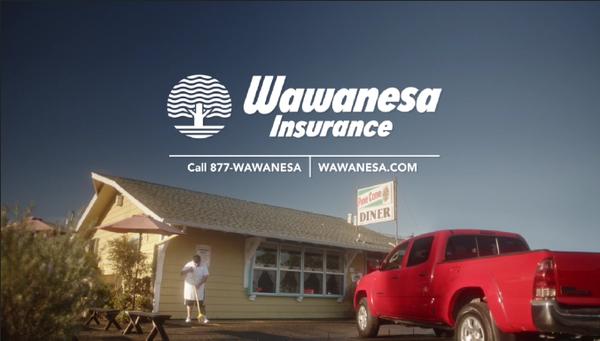 Wawanesa Car Insurance >> Wawanesa Insurance 9050 Friars Rd San Diego Ca Insurance Mapquest