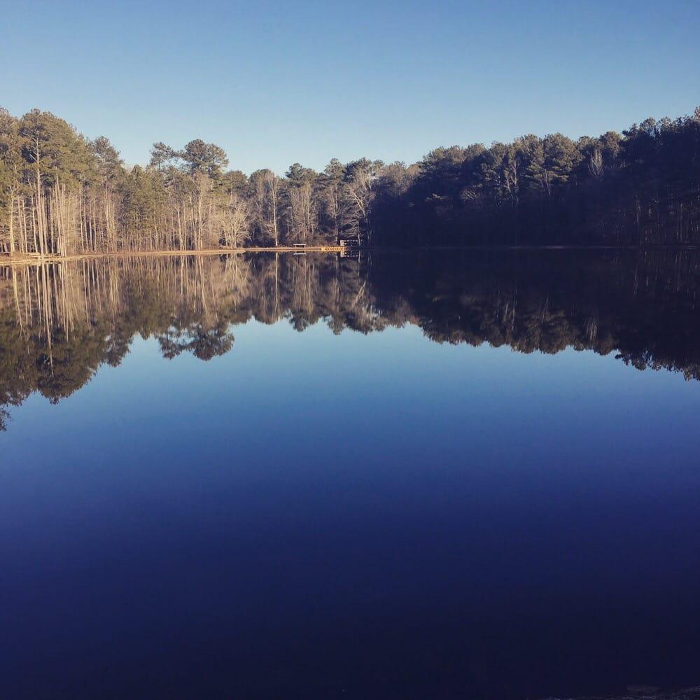 Woodland Christian Camp: 90 Woodland Camp Rd, Temple, GA