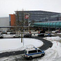 Flughafen Dresden 40 Fotos 53 Beiträge Flughafen