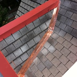 Photo Of Maggio Roofing   Takoma Park, MD, United States.