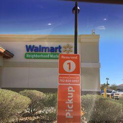 Walmart Neighborhood Market - 18 Photos & 50 Reviews
