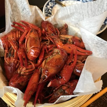 Lobster House All You Can Eat Seafood - Order Online - 221 ...